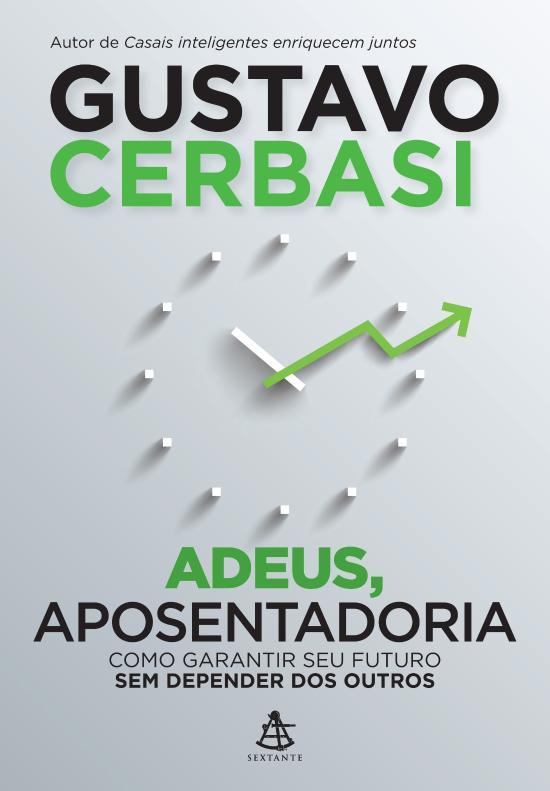 ADEUS, APOSENTADORIA