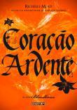 Coracao Ardente 1a.ed.   - 2014