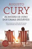 Regras De Ouro Dos Casais Saudaveis, As 1a.ed.   - 2014