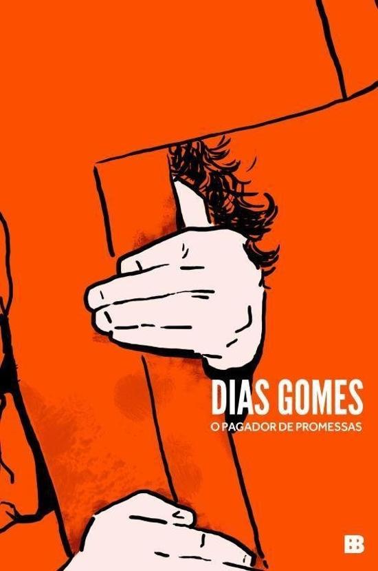 PAGADOR DE PROMESSAS, O