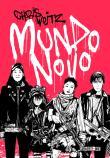 Mundo Novo - V. 01 1a.ed.   - 2014