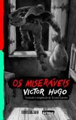Miseraveis, Os 1a.ed.   - 2014