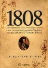 1808 (UM MIL OITOCENTOS E OITO)