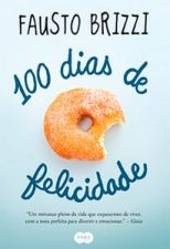 100 DIAS DE FELICIDADE