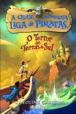 Terror Das Terras Do Sul, O 1a.ed.   - 2014
