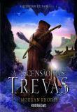 Ascensao Das Trevas, A 1a.ed.   - 2014