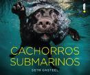Cachorros Submarinos 1a.ed.   - 2014