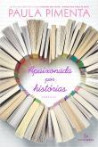 Apaixonada Por Historias 2a.ed.