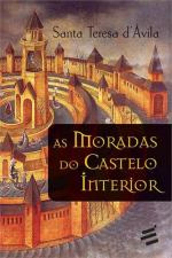 MORADAS DO CASTELO INTERIOR, AS