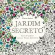 Jardim Secreto 1a.ed.   - 2014