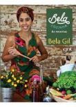 Bela Cozinha - As Receitas 1a.ed.   - 2014