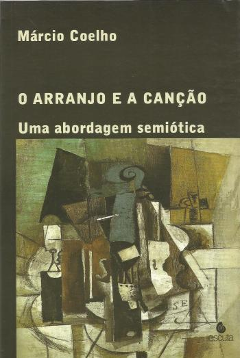 ARRANJO E A CANCAO, O-UMA ABORDAGEM SEMIOTICA