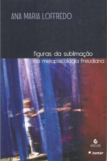 FIGURAS DA SUBLIMACAO NA METAP. FREUDIANA