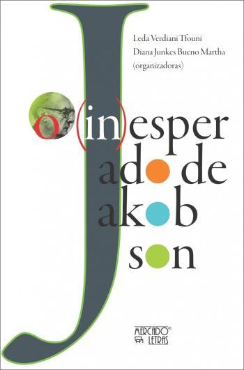 (IN)ESPERADO DE JAKOBSON, O