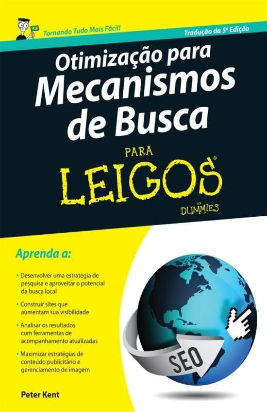 1001 PROBLEMAS DE ALGEBRA 1 PARA LEIGOS