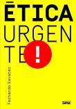 Etica Urgente