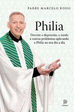 Philia 1a.ed.   - 2015