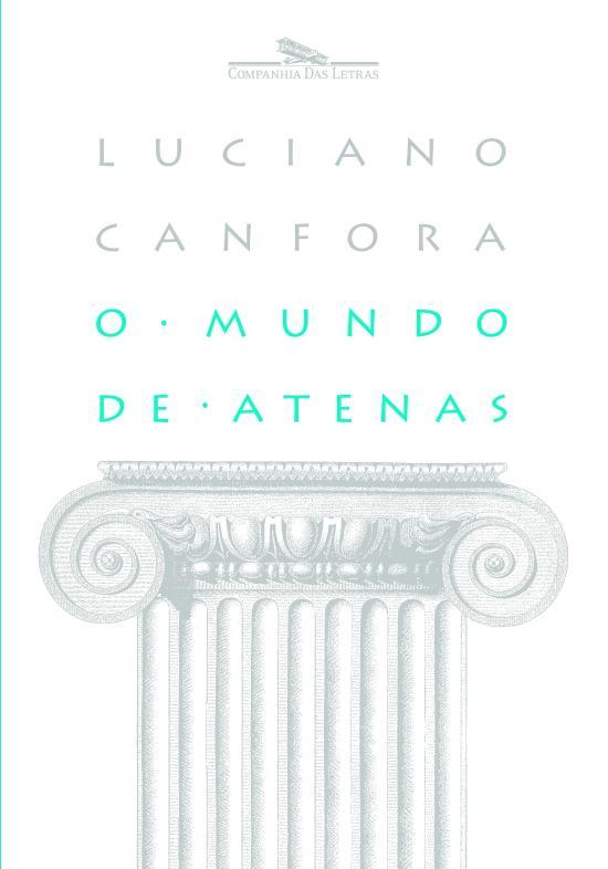 MUNDO DE ATENAS, O