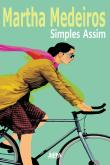 Simples Assim 1a.ed.   - 2015