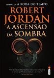 Ascensao Da Sombra, A - V.4 1a.ed.   - 2015