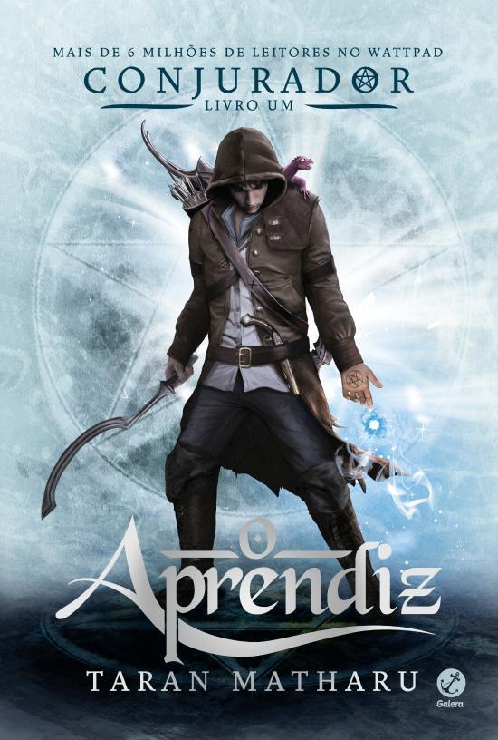 APRENDIZ, O - V. 01