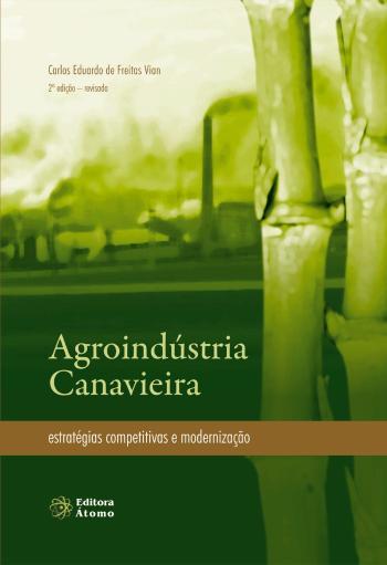 AGROINDUSTRIA CANAVIEIRA