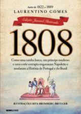 1808 (MIL OITOCENTOS E OITO)