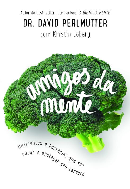 AMIGOS DA MENTE, OS