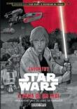 Star Wars - A Arma De Um Jedi 1a.ed.   - 2015