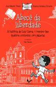Abece Da Liberdade 1a.ed.   - 2015