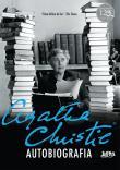 Agatha Christie - Autobiografia 1a.ed.   - 2015