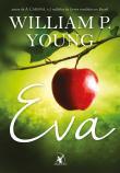 Eva 1a.ed.   - 2015
