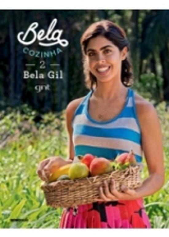 Bela Cozinha - V. 2 1a.ed.   - 2015