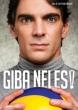 Giba Neles! 1a.ed.   - 2015