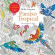 Paraiso Tropical 1a.ed.   - 2016