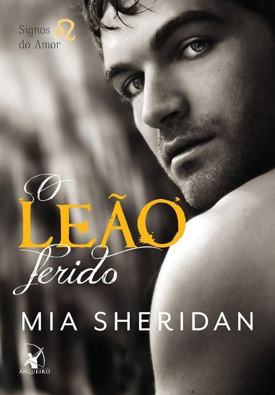 Leao Ferido, O