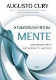 Funcionamento Da Mente, O 1a.ed.   - 2016