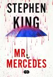Mr Mercedes 1a.ed.   - 2016