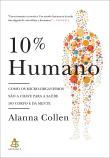 10 Humano 1a.ed.   - 2016