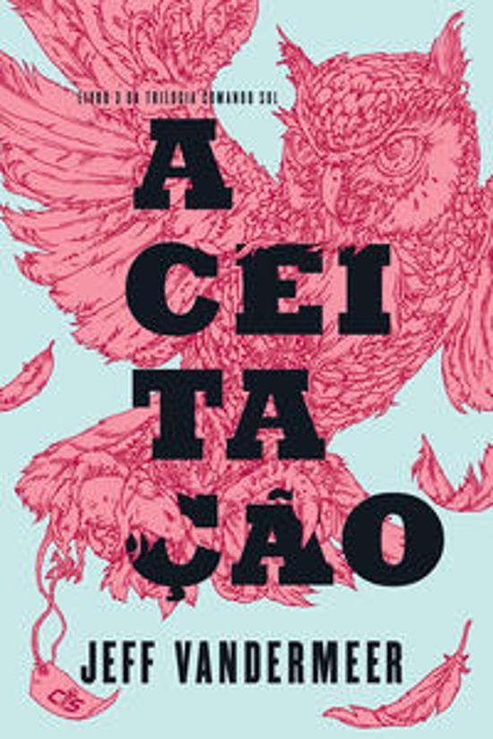 Aceitacao 1a.ed.   - 2016