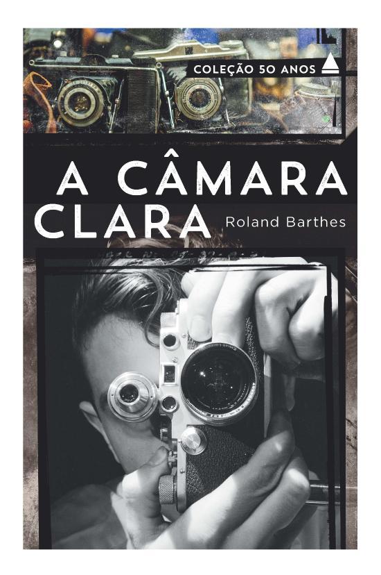 CAMARA CLARA, A