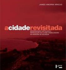CIDADE REVISTADA, A