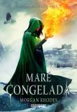 Mare Congelada - V. 4 1a.ed.   - 2016