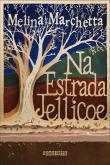 Na Estrada Jellicoe 1a.ed.   - 2016