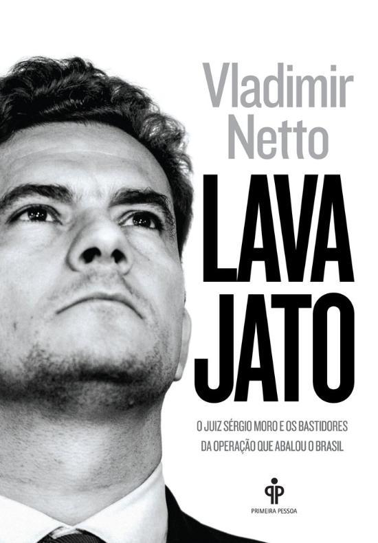 Lava Jato 1a.ed.   - 2016