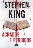 Achados E Perdidos 1a.ed.   - 2016