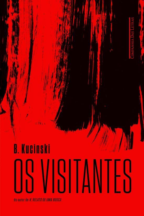 VISITANTES, OS