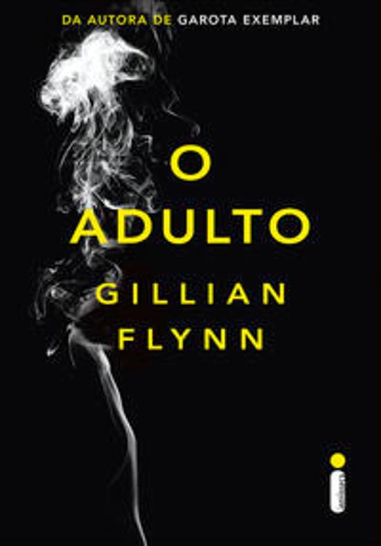 Adulto, O 1a.ed.   - 2016