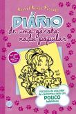 Diario De Uma Garota Nada Popular - V. 10 - Histor 2a.ed.