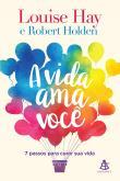 Vida Ama Voce, A 1a.ed.   - 2016